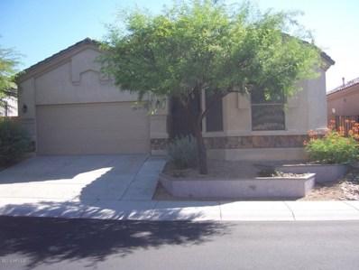26755 N 65TH Drive, Phoenix, AZ 85083 - MLS#: 5826959