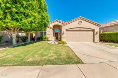 814 W Locust Drive, Chandler, AZ 85248 - MLS#: 5826971