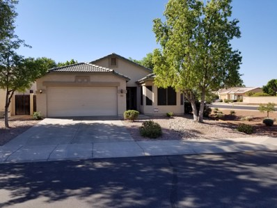 10817 W Windsor Avenue, Avondale, AZ 85392 - #: 5826979