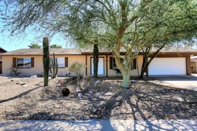2209 W Utopia Road, Phoenix, AZ 85027 - MLS#: 5826980