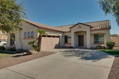 2323 S 173RD Drive, Goodyear, AZ 85338 - MLS#: 5826986