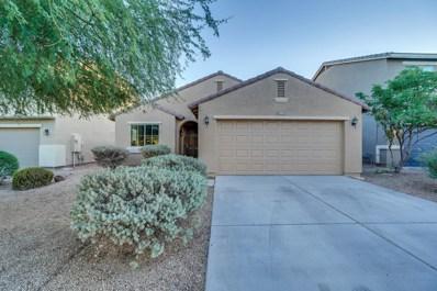 1840 W Desert Canyon Drive, Queen Creek, AZ 85142 - MLS#: 5826991