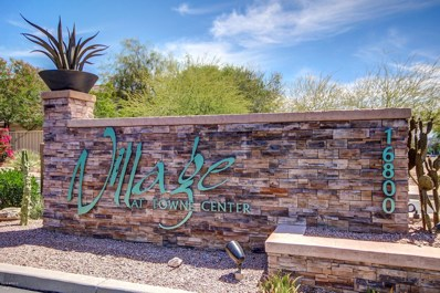 16800 E El Lago Boulevard Unit 1079, Fountain Hills, AZ 85268 - MLS#: 5826992