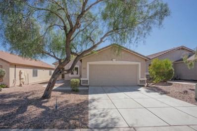 22839 W Pima Street, Buckeye, AZ 85326 - MLS#: 5826995