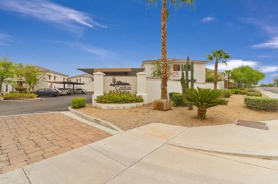 2950 W Louise Drive Unit 206, Phoenix, AZ 85027 - MLS#: 5826998