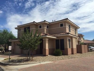13648 W Cypress Street, Goodyear, AZ 85395 - MLS#: 5827000