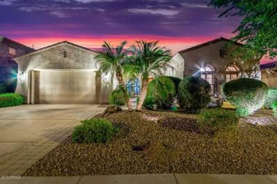4316 E Claxton Avenue, Gilbert, AZ 85297 - MLS#: 5827002