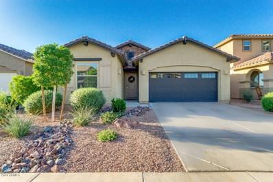 3915 E Blue Spruce Lane, Gilbert, AZ 85298 - MLS#: 5827004