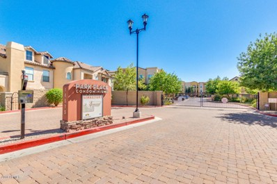 14575 W Mountain View Boulevard Unit 612, Surprise, AZ 85374 - MLS#: 5827005