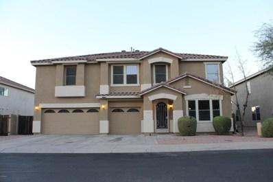 1310 E Milada Drive, Phoenix, AZ 85042 - MLS#: 5827010