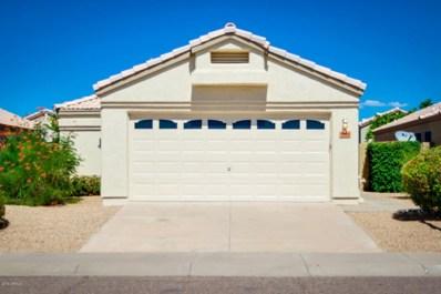 4366 E Hartford Avenue, Phoenix, AZ 85032 - MLS#: 5827012
