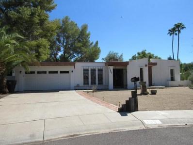 13607 N 2nd Place, Phoenix, AZ 85022 - MLS#: 5827024