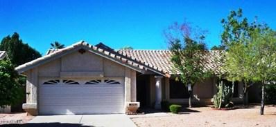 5250 E Hobart Street, Mesa, AZ 85205 - MLS#: 5827026