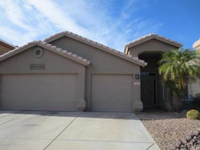 15854 S 13TH Place, Phoenix, AZ 85048 - MLS#: 5827044