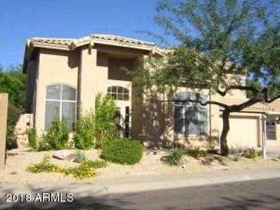 19058 N 90TH Way, Scottsdale, AZ 85255 - MLS#: 5827045