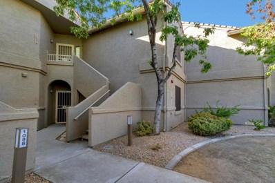15380 N 100TH Street Unit 2097, Scottsdale, AZ 85260 - MLS#: 5827051
