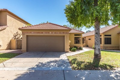 4561 W Dublin Street, Chandler, AZ 85226 - MLS#: 5827052