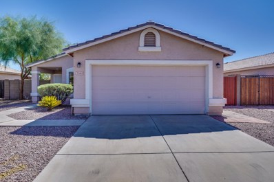 7593 W Colter Street, Glendale, AZ 85303 - MLS#: 5827053