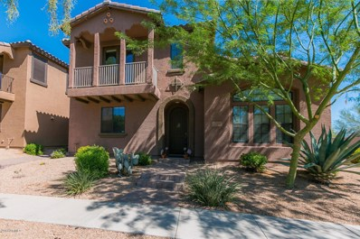 32325 N 23RD Avenue, Phoenix, AZ 85085 - MLS#: 5827054