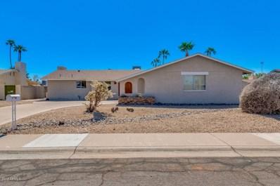 4441 W Las Palmaritas Drive, Glendale, AZ 85302 - MLS#: 5827058