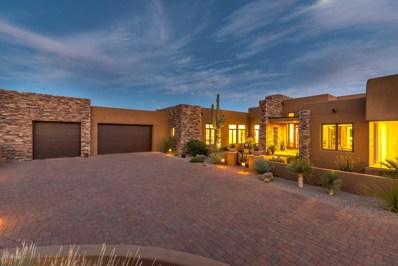 39673 N 100TH Street, Scottsdale, AZ 85262 - MLS#: 5827061
