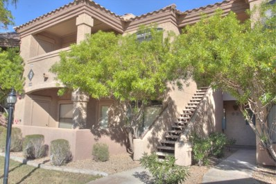 15095 N Thompson Peak Parkway Unit 2060, Scottsdale, AZ 85260 - MLS#: 5827070