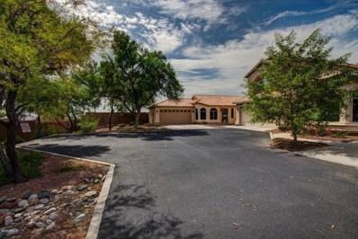 2221 E Union Hills Drive Unit 154, Phoenix, AZ 85024 - MLS#: 5827073
