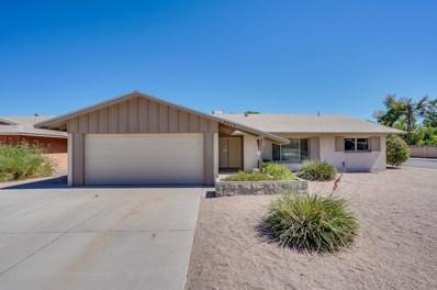 4429 S Willow Drive, Tempe, AZ 85282 - #: 5827078