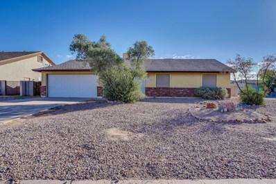 15085 S Cherry Hills Drive, Arizona City, AZ 85123 - #: 5827085