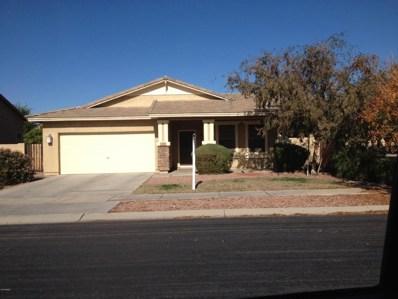 1364 E Walnut Road, Gilbert, AZ 85298 - MLS#: 5827093