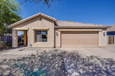 2430 W Darrel Road, Phoenix, AZ 85041 - MLS#: 5827094