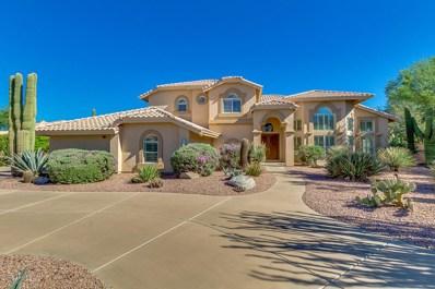 10071 N 118TH Street, Scottsdale, AZ 85259 - MLS#: 5827096