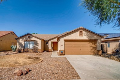 16332 W Marconi Avenue, Surprise, AZ 85388 - MLS#: 5827103