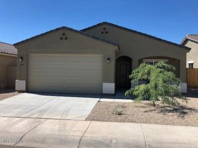 1712 E 16TH Avenue, Apache Junction, AZ 85119 - #: 5827105