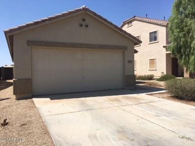 36043 W Velazquez Drive, Maricopa, AZ 85138 - MLS#: 5827109