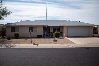 10507 W Desert Rock Drive, Sun City, AZ 85351 - MLS#: 5827117