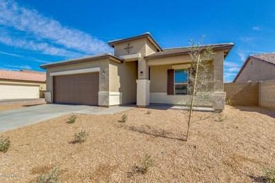 42207 W Lucera Lane, Maricopa, AZ 85138 - #: 5827122