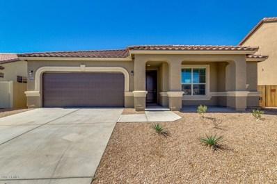 42259 W Lucera Lane, Maricopa, AZ 85138 - #: 5827131