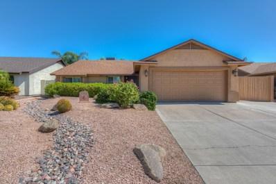 15625 N 63RD Street, Scottsdale, AZ 85254 - #: 5827134
