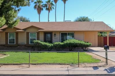 7847 W Osborn Road, Phoenix, AZ 85033 - MLS#: 5827145