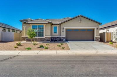 42172 W Lucera Lane, Maricopa, AZ 85138 - #: 5827148