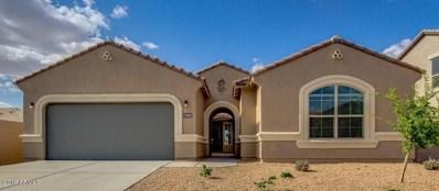 42154 W Lucera Lane, Maricopa, AZ 85138 - #: 5827161