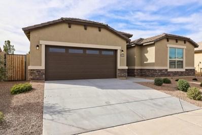42154 W Lucera Lane, Maricopa, AZ 85138 - #: 5827164