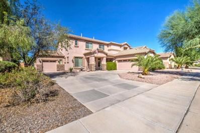 19702 E Thornton Road, Queen Creek, AZ 85142 - MLS#: 5827168