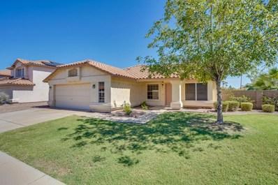 425 S Abilene Drive, Gilbert, AZ 85233 - MLS#: 5827174