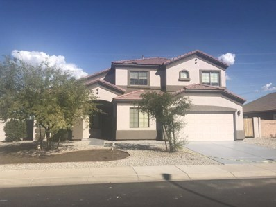 3413 S 121ST Drive, Tolleson, AZ 85353 - MLS#: 5827175