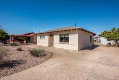 10924 W 2ND Street, Avondale, AZ 85323 - MLS#: 5827187