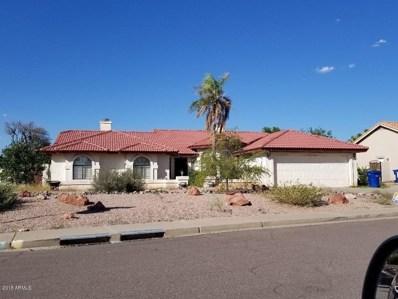 2504 E Lockwood Street, Mesa, AZ 85213 - MLS#: 5827189