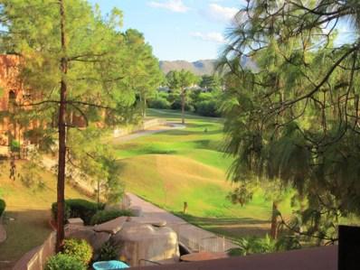 4303 E Cactus Road UNIT 443, Phoenix, AZ 85032 - MLS#: 5827191
