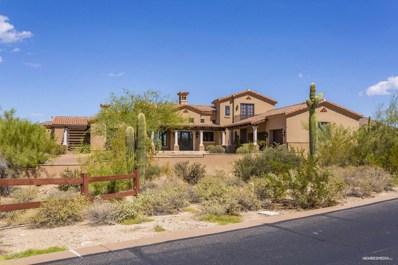 9290 E Thompson Peak Parkway Unit 459, Scottsdale, AZ 85255 - MLS#: 5827196